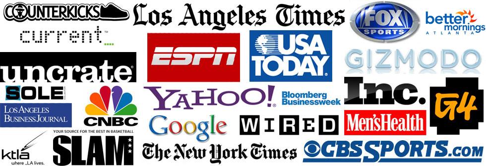 Top 15 Most Popular News Websites | January 2015